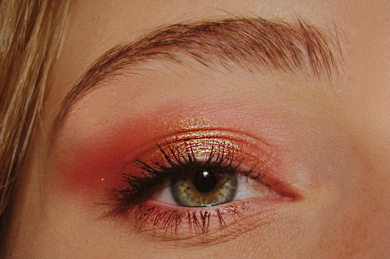 Tips para un maquillaje con efecto bronceado ¡piel de primavera! 🌸