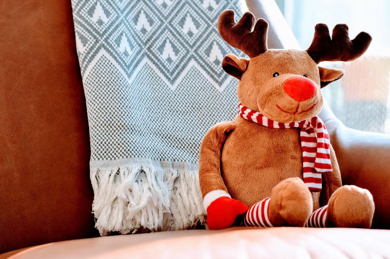 ¡Esta pastorela navideña alegrará a chicos y grandes!