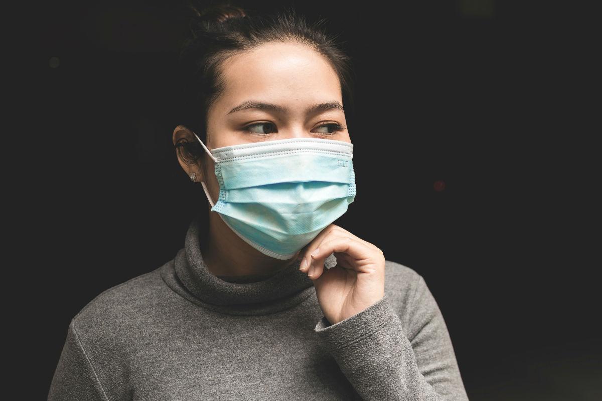 ¿Usar cubrebocas sirve para evitar el contagio de Coronavirus?