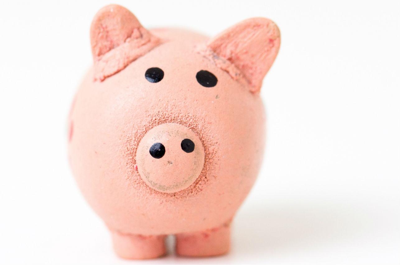 7 cosas que una mujer con éxito financiero hace diferente a los demás