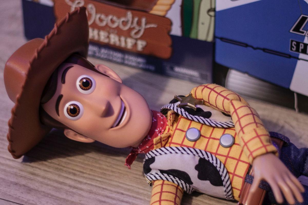 Fondos de pantalla de las películas de Pixar para darle alegría a la vida
