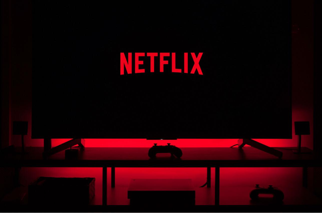La serie de terror de Netflix que no puedes perderte: Haunted Latinoamérica