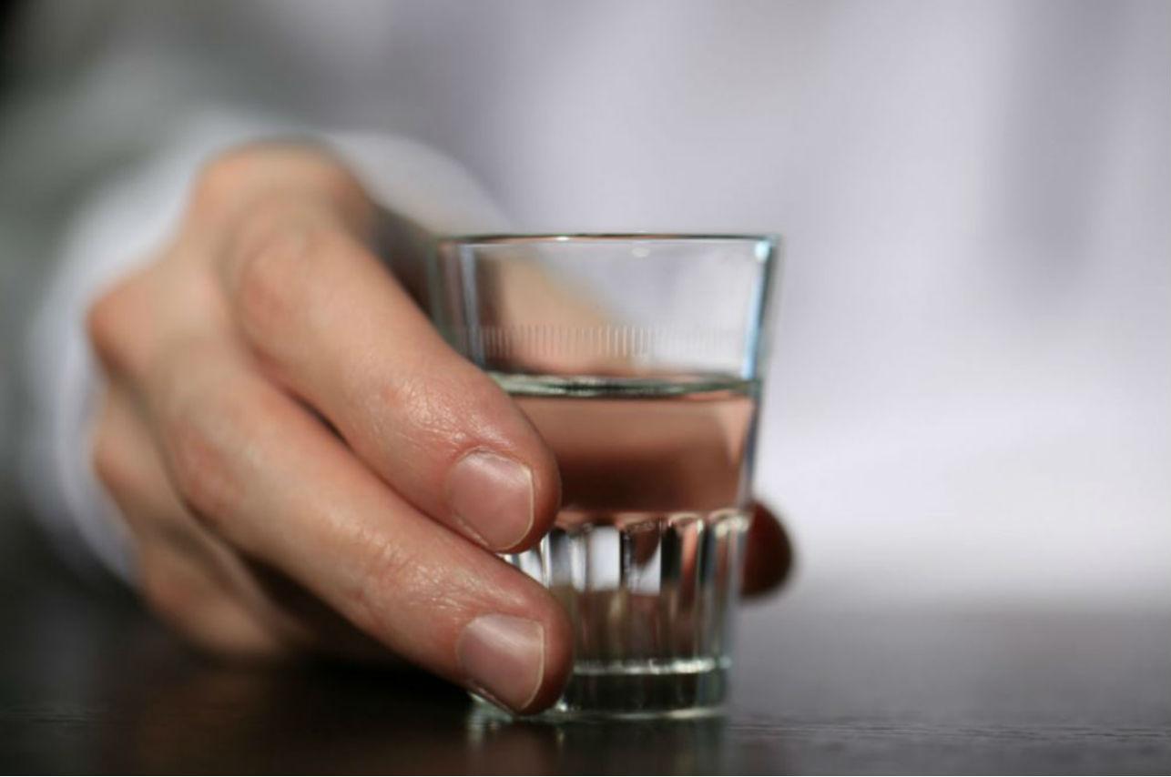 5 bebidas que no pueden faltar en tu noche mexicana