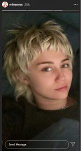 miley-cyrus-pixie-corte-cabello