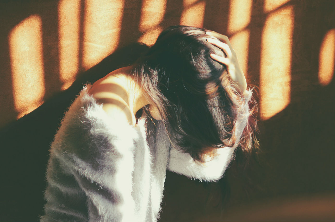Síndrome de la cabaña, el miedo a salir de casa después del aislamiento