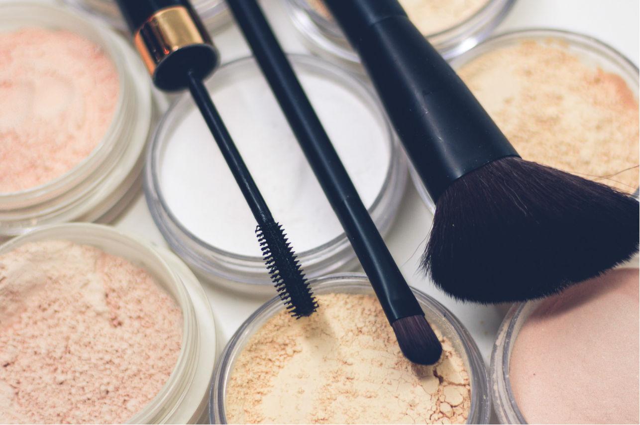 Alessandra Rosaldo y su rápida pero eficiente rutina de maquillaje de diario