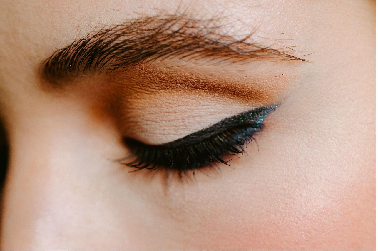 Tips, ideas y maquillaje favorito con Ana Meraz, ¡síguela en su IG!