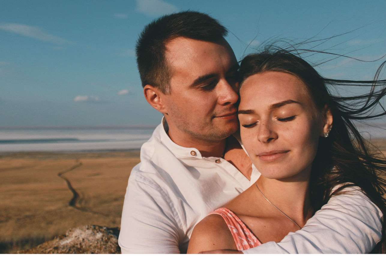 5 cosas que debes tener sin pedir en tu relación amorosa
