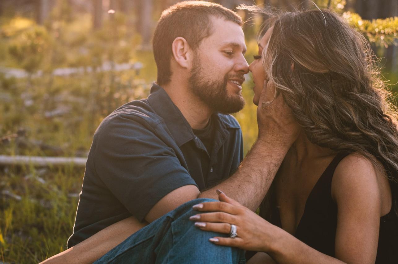 5 reglas de oro para no sabotear tus relaciones de pareja