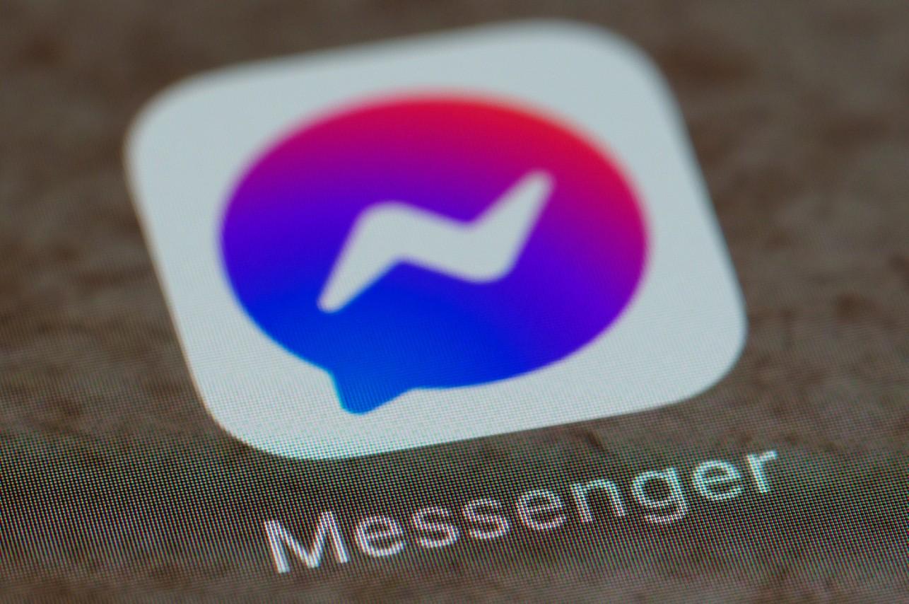 La nueva función de Facebook que nos recuerda al pasado…